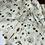 Thumbnail: Sarouel - Pressed flowers