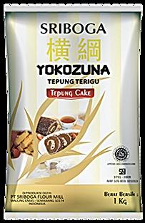 Yokozuna_2.png