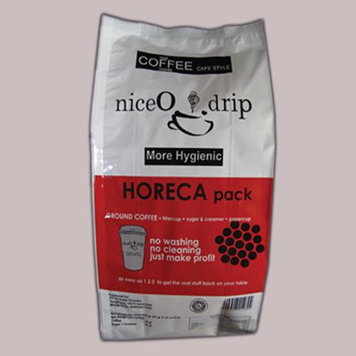 horeca-pack