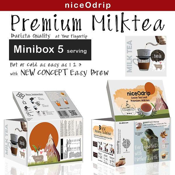 Milktea New Concept.jpg