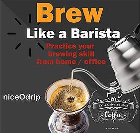 brew like barista001.jpg