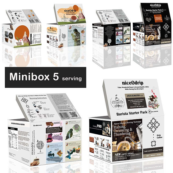 All New Minibox web size.jpg