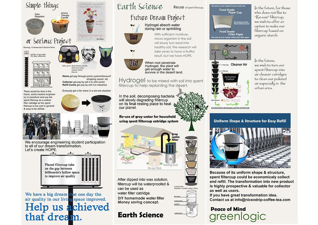 Earth Science Ideas.jpg