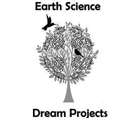 dream project.jpg