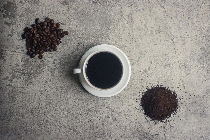 coffee foto 001.jpg