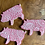 Thumbnail: Pig Cookies