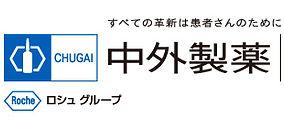 中外_logo.jpg