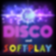 soft play hire and disco