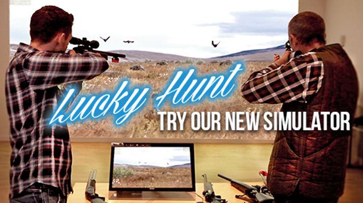 lucky-hunt-skjerm.jpg