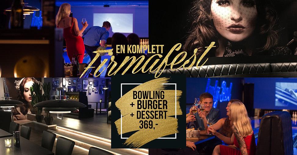firmafest-web.jpg