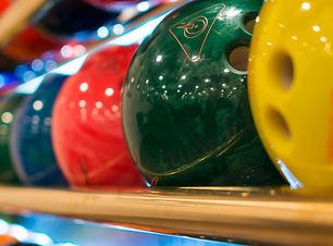 Lucky Bowl konseptbilder -6492.jpg