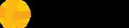 RTP_TaglineLogo_FullColour_Horizontal_RG