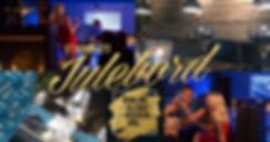 julebord-web.jpg
