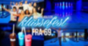 klassefest1200x628FB.jpg