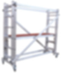 ladder-stage.jpg