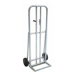SAB10 Case Trolley