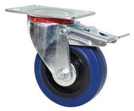 elastic-rubber-braked.jpg