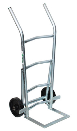 Small Sack Trolley