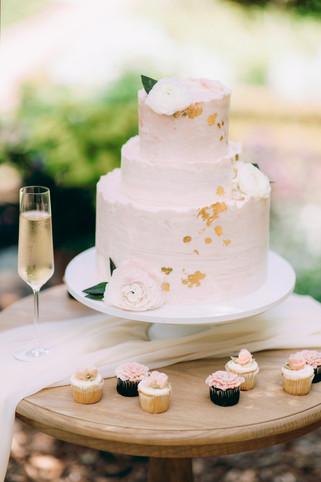 cake 1.jpg