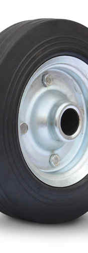 rubber-wheel.jpg
