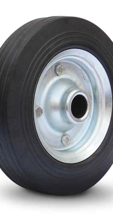 rubber-wheel.jpg