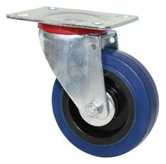 elastic-rubber-swivel.jpg