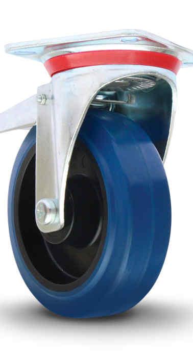 elastic-rubber-castor.jpg