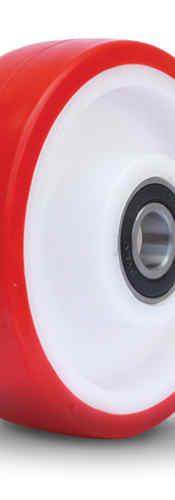 polyurethane-nylon-wheel.jpg