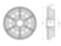 wheel-split-rim.png