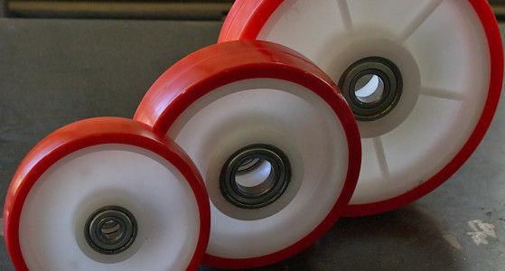 Mechanbond-Nylon-Polyurethane-wheels.jpg