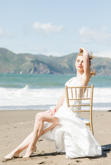 aLe Muse Events - Baker Beach_ 0056_edit