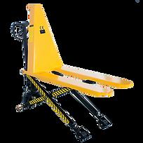 High Lift Pallet Jack
