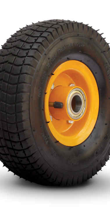 pneumatic-wheel.jpg