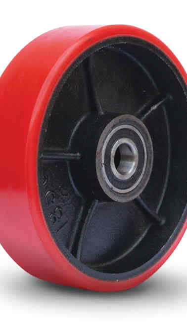 polyurethane-cast-iron-wheel.jpg