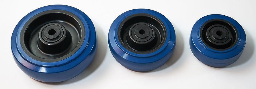 blue-elastic-rubber-wheels_edited.jpg