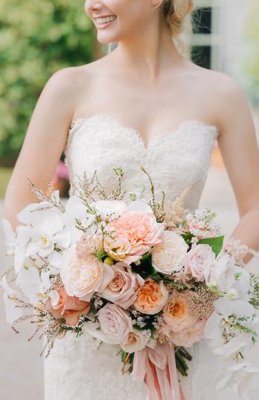 Bouquet 1.jpg