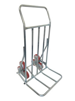 Stairclimber Trolley