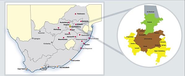 fastway-map-castors-online.png