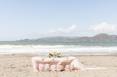 aLe Muse Events - Baker Beach_ 0016.jpg