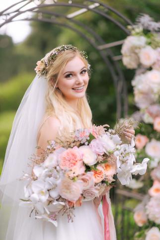 Bride alone 1.jpg