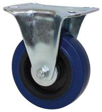 elastic-rubber-fixed.jpg