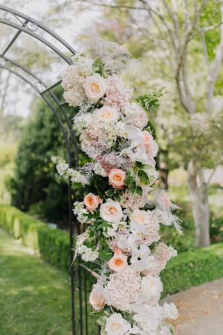 florist 1.jpg