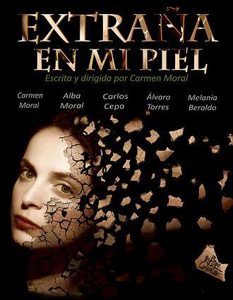 Cartel_EXTRAÑA_EN_MI_PIEL_en_blanco.jpg
