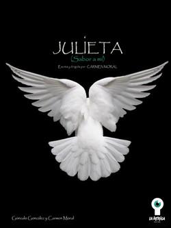JULIETA_(Sabor_a_mí)_de_Carmen_Moral_LA