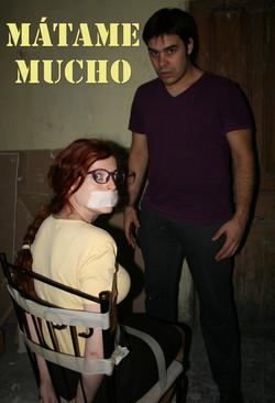 MICROTEATRO_MÁTAME_MUCHO_Carmen_Moral