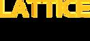 Sentry_logo.png
