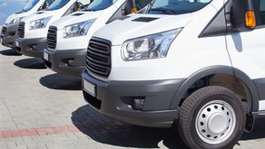 Dealership Fixed Price Servicing - What It Means for Business