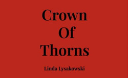 Crown of Thorns Cover 6_29-3