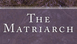 The_Matriarch_Cover_for_Kindle_edited_ed
