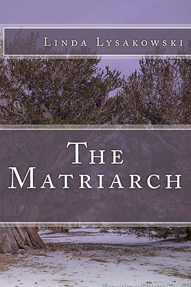 The_Matriarch_Cover_for_Kindle.jpg